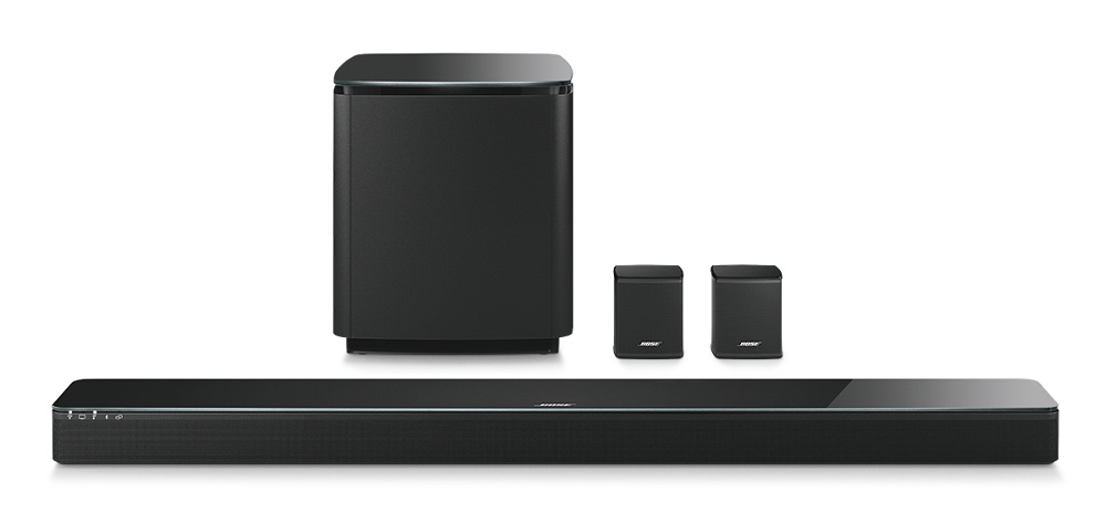 bose-soundtouch300-set