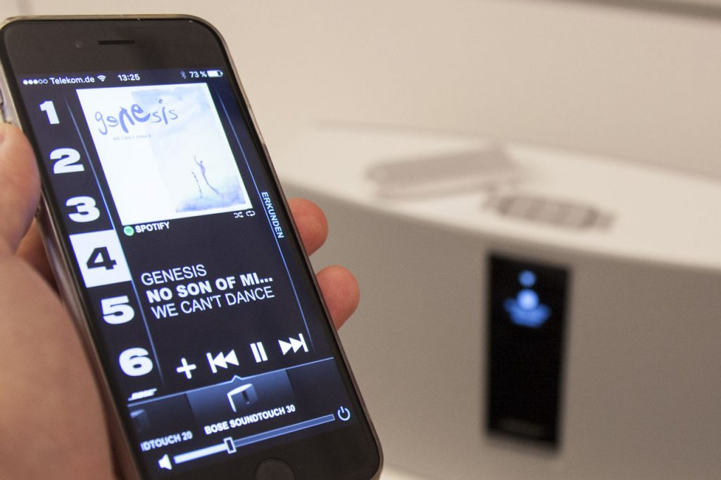 bose_soundtouch_app_iphone